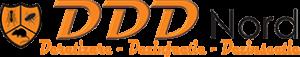 logo ddd constanta