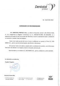 RECOMANDARE-DENTOTAL-1