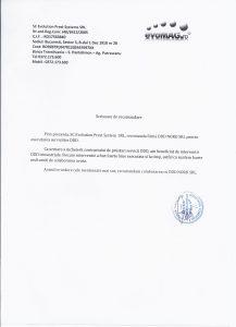 SCRISOARE-DE-RECOMANDARE-EVOMAG
