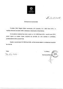 Scrisoare-Recomandare-CMU-Regina-Maria-1