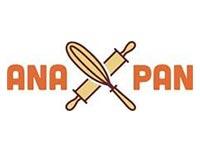 ana-pan
