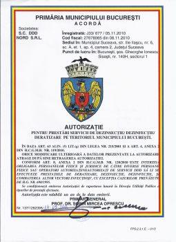 autorizatie-2014-2015