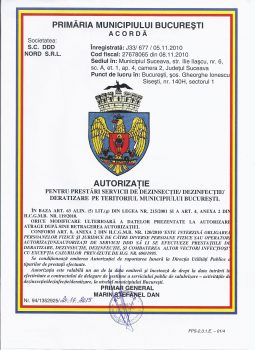 autorizatie-2015-2016