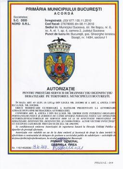 autorizatie-2017-2018