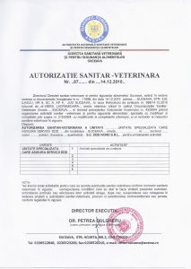 autorizatie-sanitar-veterinara