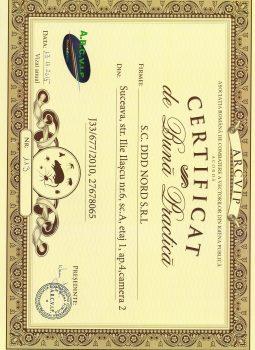 certificat-buna-practica