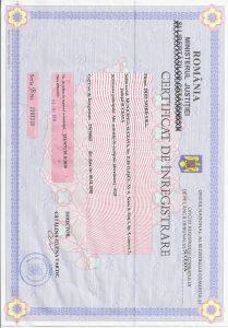 certificat-inregistrare-ddd-nord
