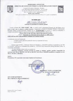 notificare-asistenta-de-specialitate-de-santate-publica