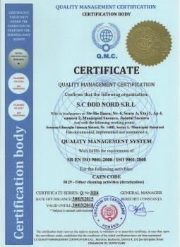 quality-management-engleza