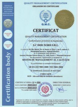 quality-management-romana