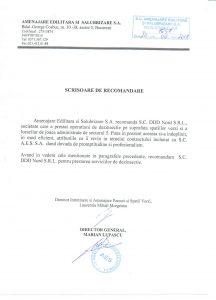 recomandare-AES-Sect-5