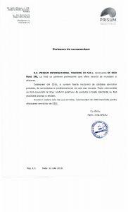 scrisoare-recomandare-page-001